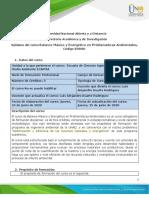 Syllabus del curso Balance Másico y Energético en Problemáticas Ambientales.pdf