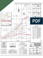 PERIMETRICO - Lucumani 2013-A3 - 1-400.pdf