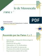 p1_mesoscale_part1_2010_v1-Sp.ppt