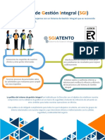 Infografía 9 - SGI.pdf