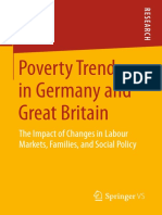 Poverty Trends in Germany and Great Britain The Impact of Changes in Labour Markets, Families, and Social Policy by Jan Brülle (auth.) (z-lib.org)