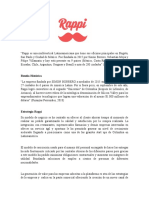 Analisis Rappi.docx
