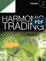 Harmonic Trading Vol.2 (TRADUCIDO).pdf