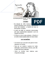 AULA 2 CONDENSADA 6ª SÉRIE (1)