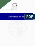 AMBIENTES DE APRENDIZAJE 1.pdf