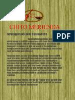 CHITO MERIENDA.docx