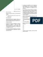 QUIZ DE QUIMICA GENERAL (2)