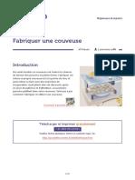 couveuse 2.pdf