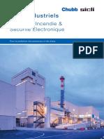 Chubb_Sicli_Solutions_incendie_pour_les_sites_industriels_lowdef_tcm440-94820