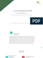 Comité Tecnico_2020 CDI - Forjadores y Huellitas.pptx