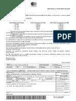 875575609.pdf; filename=UTF-8''875575609