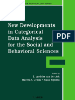 new-developments-in-categorical-data-analysis-for-the-social-behavioral-science.9780805847284.18577.pdf