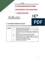Extracto Programación Piano. 2018-2019.pdf