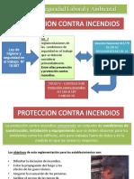 24184763-Proteccion-Contra-Incendios.pdf