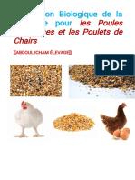 Fabrication_de_la_provende_pour_poules_pondeuses_et_poulets_de_chair Abdoul