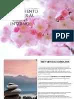 Despertar el corage interno..pdf