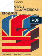 Elements_of_British_and_American_English