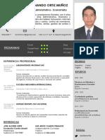 CV OSCAR FERNANDO ORTIZ (1)