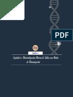El ADN de Power Query - Capítulo 6.pdf · versión 1.pdf