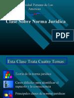 2. NORMA JURIDICA (2).ppt