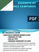 accountsofinsurancecompanies-140328085356-phpapp02.pdf