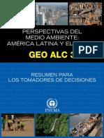 Resumen GEO ALC(web) (2)