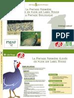 fiche_pintades-1.pdf