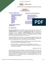 Esquema de una Unidad Didáctica.pdf