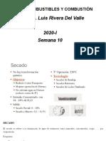 SEMANA 1O SECADO.pdf