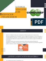 3 Apoyo para el mapa Comision nacional para la proteccion de usuarios de servicios financiero.pdf