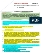 SESION 20       CIENCIA Y TECNOLOGIA 3º.docx