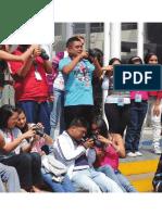 2013_Zoo 4_Hernández_Diseño gráfico- Expresión de la comunicación, de convivencia y de entendimiento social