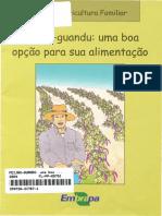 ID-31767