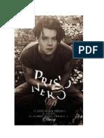 Prisionero V2. RomaLyd.pdf