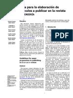 2009-10-14_guia_para_elaboracion_articulos