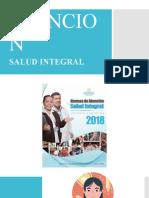 NORMAS DE ATENCION.pptx