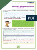 FICHA DÍA 02 DE OCTUBRE REFLEXIÓN (COMUNICACIÓN) - SEMANA 26-.pdf