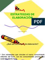 TIT- ESTRATEGIAS_DE_ELABORACION[1].06