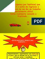 ataque_coracao