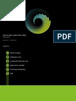 20190926 - GNG Presentation M&A _Mikkel Boe_Handout_v2.pdf