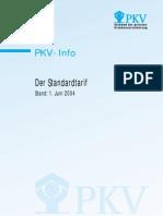 info_standardtarif_6_2004