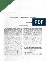 Dialnet-NotasSobreLaPsicoterapiaInfantil-4895396.pdf