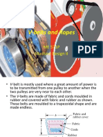 LECTURE 3 - V-BELTS AND ROPES.pdf