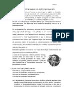 4 EL METODO DE LA POTENCIALIDAD DEL AUTOCONOCIMIENTO