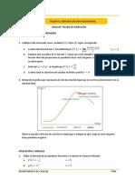 SEMANA 1_Hoja de taller de ejercicios 1-MAT1_Derivada de una función, regla y aplicaciones.pdf