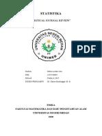 MITRA GEA_4192540002_FISIKA A 2019_CJR STATISTIKA DASAR