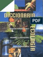 2001-DICECOLOGIA.pdf