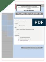 finanzas-word-1[1].docx