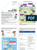 SEMANA 26 DIA 1   Dialogamos sobre qué y cómo estamos aprendiendo.pdf
