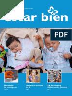 silo.tips_consejos-de-nutricion-en-eb.pdf